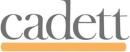 cadett ab logo