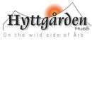Hyttgården i Huså AB logo