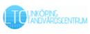 Linköpings Tandvårdscentrum logo