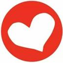Hela Människan Småland logo