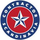 Contractor Scandinavia AB logo