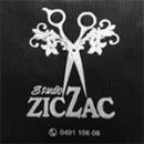 Studio Zic Zac logo