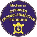 Mästerservice AB logo