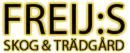 Freijs Skog o. Trädgård AB logo