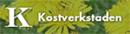 Kostverkstaden logo