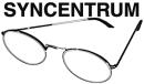 Syncentrum logo