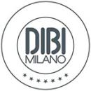 Dibione Hudvård logo