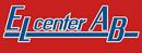 Elcenter AB logo