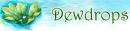 Ingela Almqvist Leg psykoterapeut logo