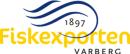 Fiskexporten Varberg AB logo