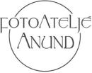 Fotoateljé Anund logo