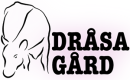 Dråsa Mellangården logo