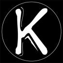 Kvick Business logo