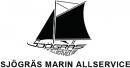 Sjögräs Marin & Allservice logo