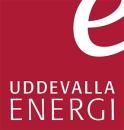 Uddevalla Energi AB logo