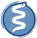 Jemte-Graaf Magnus logo