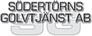Södertörns Golvtjänst AB logo