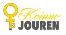 Kalmar Kvinnojour logo