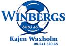 Winbergs logo