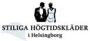 Basmas Stiliga Högtidskläder I Helsingborg logo