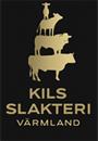Kils Slakteri AB logo