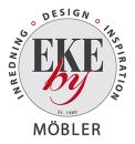 Ekeby Möbler logo
