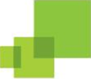 Rådström Gunilla, Psykologmottagning logo