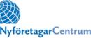 Nyföretagarcentrum Skövde logo