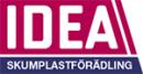 IDEA Skumplastförädling Karlstad AB logo