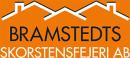 Bramstedt Skorstensfejeri AB logo