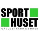 Sporthus Gävle AB logo