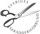 Sveriges Skrädderiförbund logo