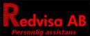 Redvisa i Norrköping AB logo