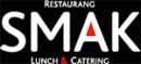 Restaurang SMAK Lunch & Catering logo
