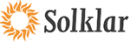 Solklar Växtinredning & Service AB logo