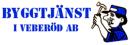 Byggtjänst i Veberöd AB logo