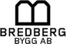 Bredberg Bygg AB logo