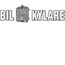 Bilkylare i Mantorp AB logo