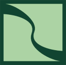 Betahälsan AB logo