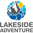 Lakeside Adventure logo