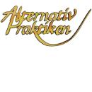 Alternativ Praktiken logo
