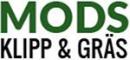 Mod'S Klipp O Gräs logo