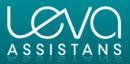Leva Assistans AB logo