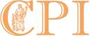 CPI-Cedar Psykoterapi Institut logo