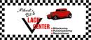Mikaels Bil & Lackcenter AB logo