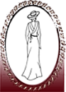 Ateljé Lilia logo