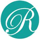 Reginakliniken för hud & hälsa logo