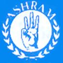 Sörgårdsstiftelsen logo