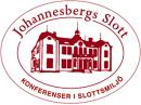 Johannesbergs Slott logo
