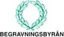 Begravningsbyrån i Älvsjö logo